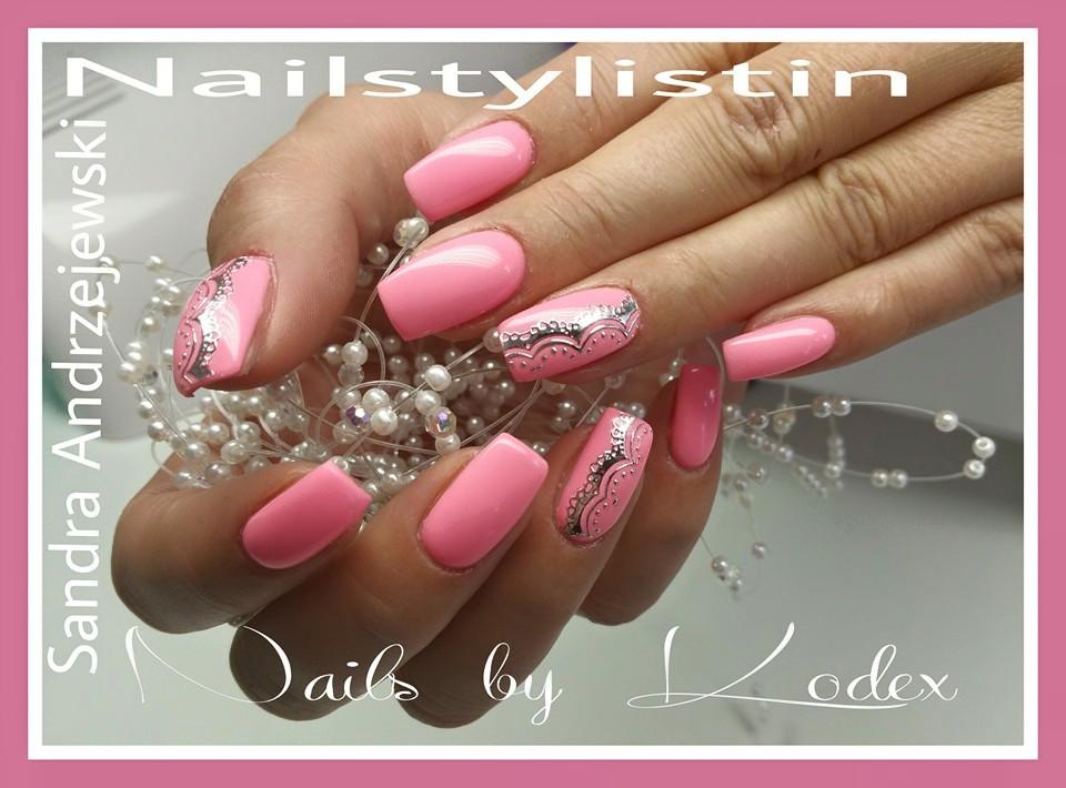 Pastell Schönheiten