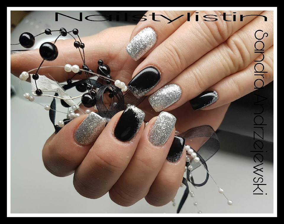 BlingBling Nails